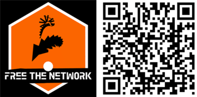 qr_free_the_network