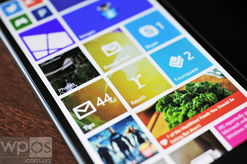 Windows_Phone_81_Tiles