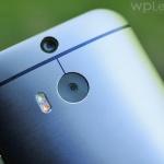 HTC_One_Duo_Ultrapixel_Camera
