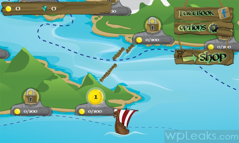 Viking_Adventure_Map