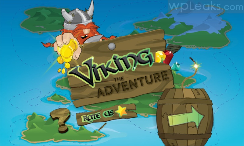 Viking_Adventure_Menu