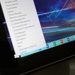 Microsoft отзывает обновление Visual Studio, из-за...