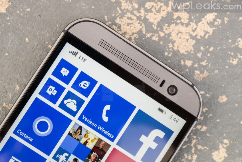 HTC-One-M8-for-Windows-Review-004