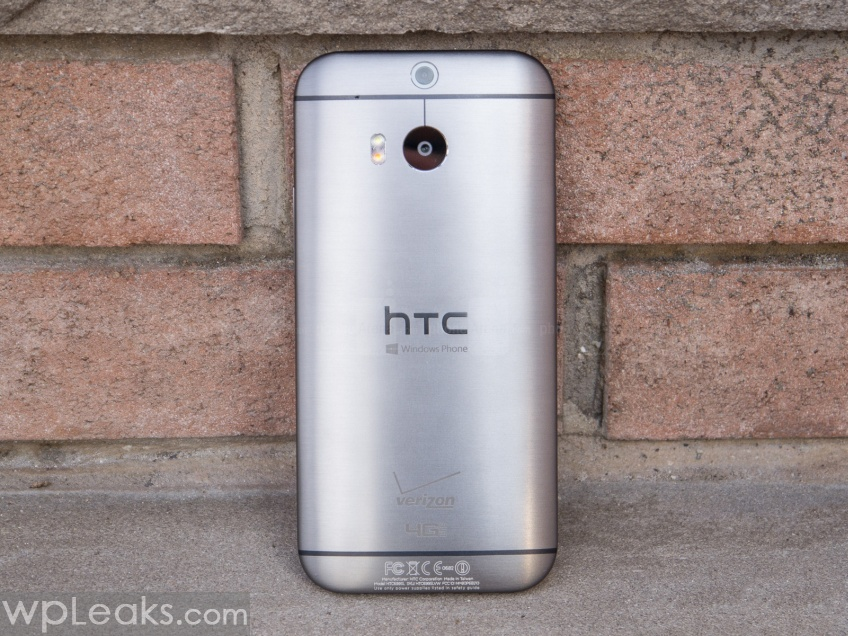 HTC-One-M8-for-Windows-Review-007