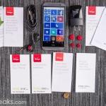 HTC One M8 для Windows обзор фото
