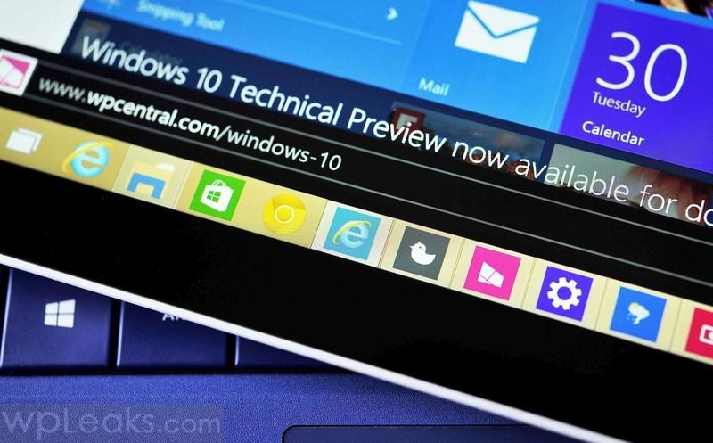 ie windows_10