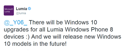 Lumia_Tweet_Win_10