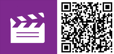 QR_Movie_Creator