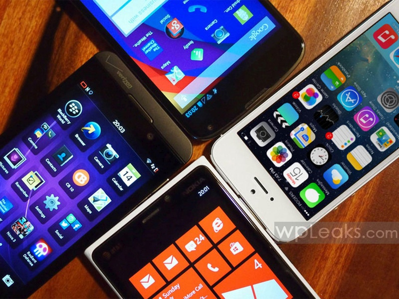iphone_blackberry_android_windows_phone