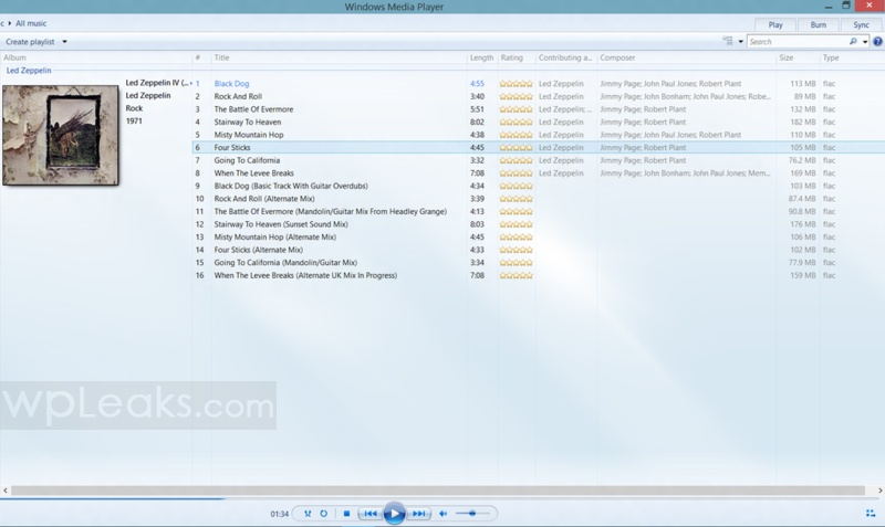 windows-10-flac-support