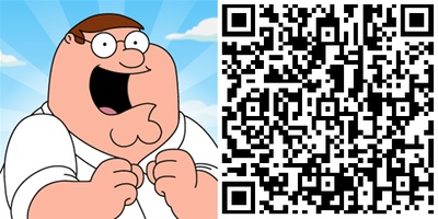 QR_Family_Guy_WP81