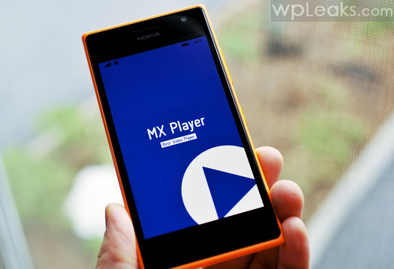 mx-player-wp8