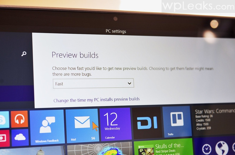 windows_10_preview_build_update
