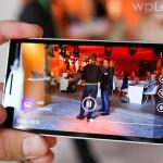 Приложение Lumia Denim Camera в подробном видео об...