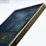 Слухи: в новой Lumia 940 появится сканер Iris