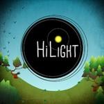 Встречайте обновление игры HiLight для Windows Pho...