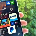 Microsoft патентует «незаметный режим», чтобы ваш ...