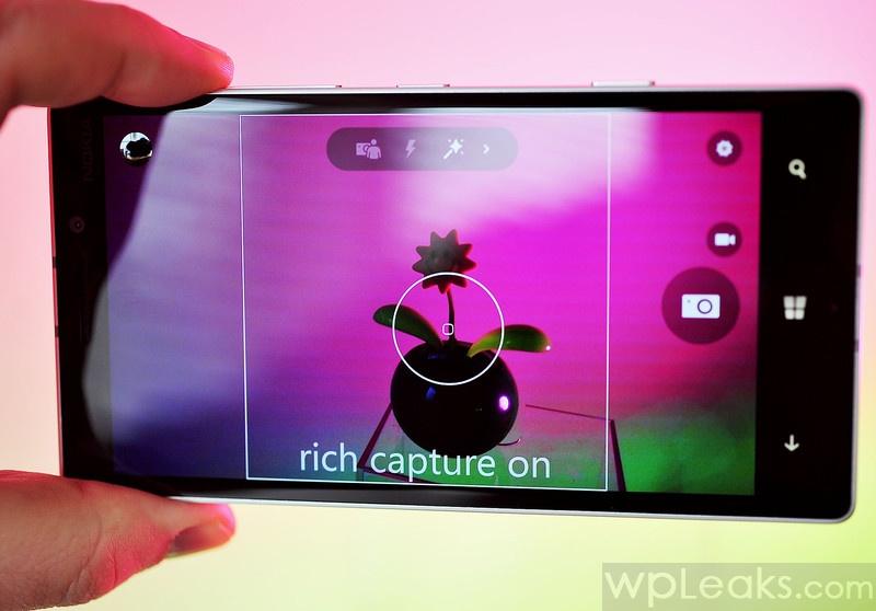 Lumia-Camera-50-Denim
