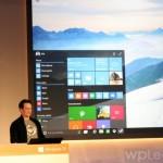 Aero Glass вернется на Windows 10 в ближайшем буду...