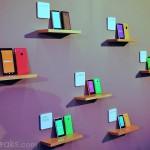 Все современные модели Windows Phone получат Windo...