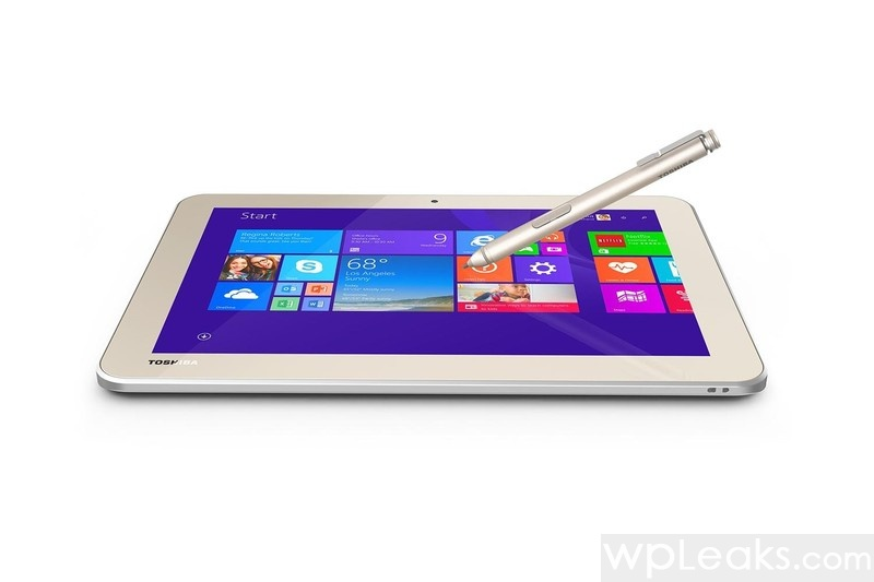 toshiba-encore-2-white-press