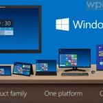 Windows Phone 8 переименуют в Windows Mobile 10?