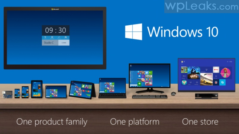 windows-10-wp8-1
