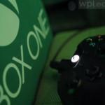Microsoft пытается нас зацепить видео «Лучшие игры...