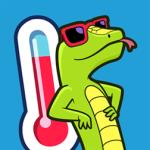 Популярная пазл-игра 94 Degrees теперь доступна на...