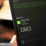 Windows 10 для телефонов и уведомления-действия в ...
