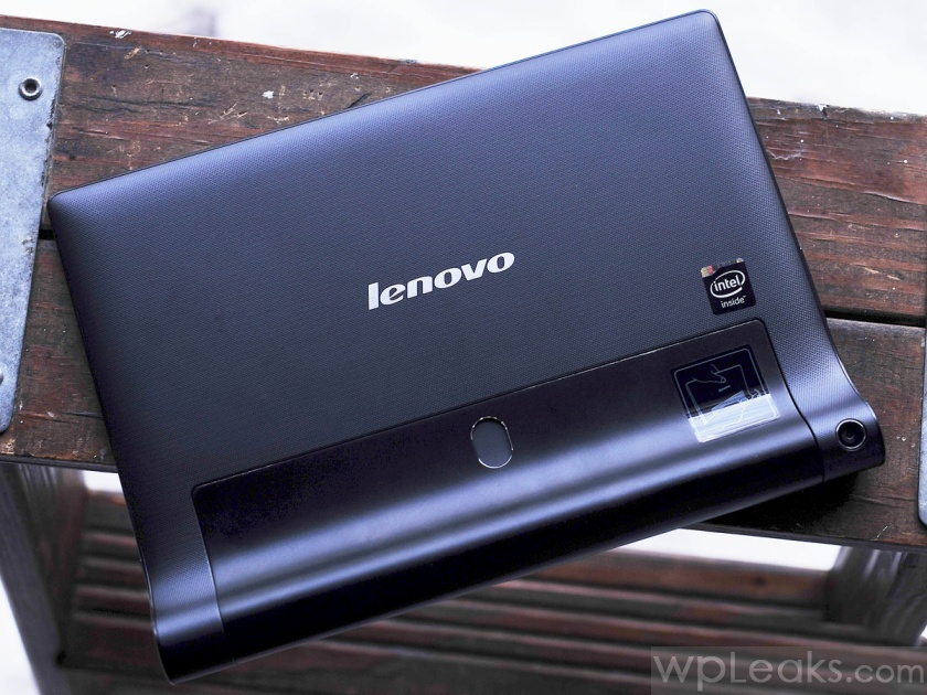 Lenovo-Yoga-2-tablet-back