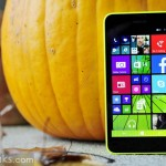 Появится Lumia 635 с 1 Гб оперативной памяти?