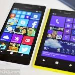 Индия – обновление Lumia Denim теперь доступно для...