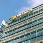 Открыта регистрация на Microsoft Worldwide Partner...