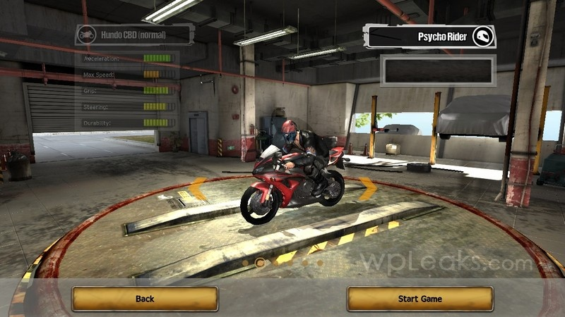 Road-Redemption-Early-Access