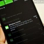 Windows 10 получила улучшенный Центр уведомлений