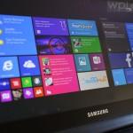 Microsoft прекращает поддержку Windows 8 и предлаг...