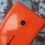 Microsoft Lumia 640 с двумя SIM-картами и цифровым...