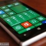 Обновление Denim стало доступно для Lumia 925 и Lu...