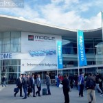 Анонс Mobile World Congress 2015