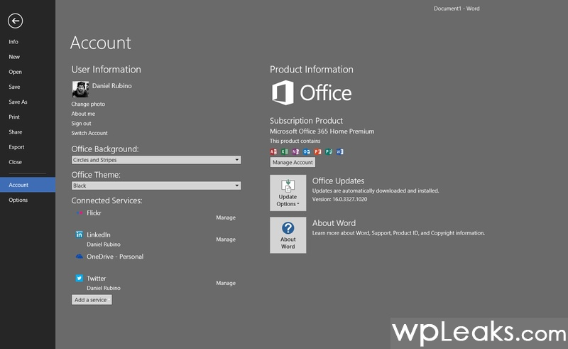 office-word-black-theme-screen