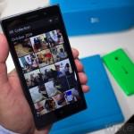 Обзор нового приложения «Фотографии» на Windows 10...