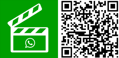 qr-WhatsApp-VIDEO-Optimizer