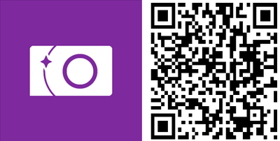 qr-lumia-camera5-new