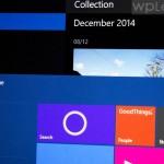 Превью-версия Windows 10 под индексом 9926 получае...