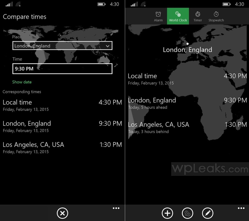 world-clock-windows-10-screens