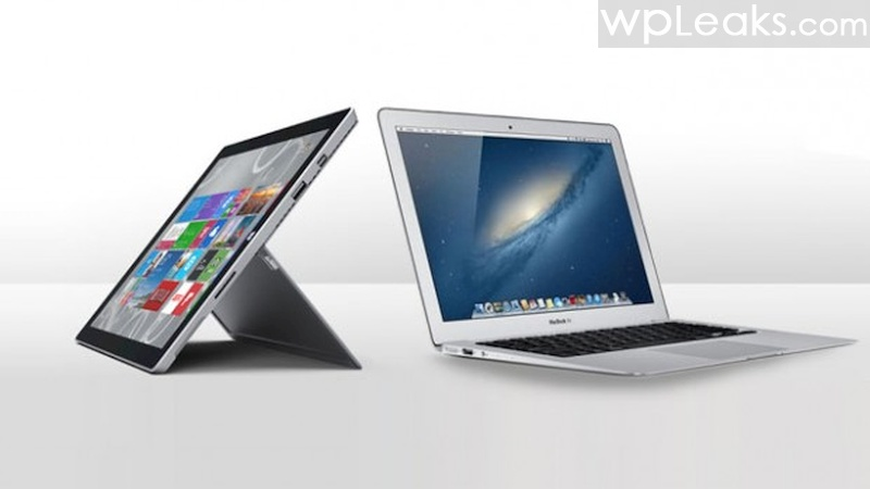 Apple-Macbook-Air-12-2014-vs-Microsoft-Surface-Pro-3