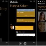 Последнее обновление для Lumia 535 добавляет прило...
