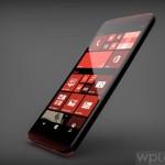 Потрясающий концепт новой Lumia 940
