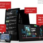 Используете ли вы сервисы Google на Windows Phone?